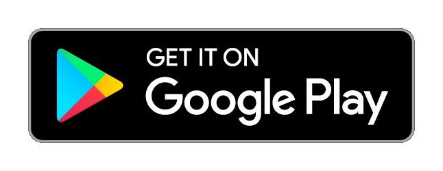 Singlesembassy Android App