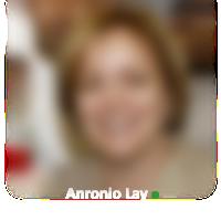 Anronio Lay