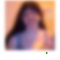 Cassy Harrington