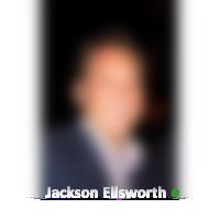 Jackson Ellsworth