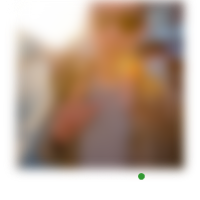 Jesus Keller