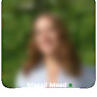 Magali Mead