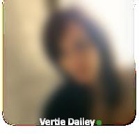 Vertie Dailey