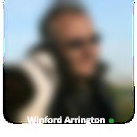 Winford Arrington